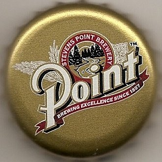USA, Stevens Point Brewery, Point.jpg