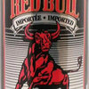 Red Bull Imported Strong  1998 Alu 0,355(Stroh Brew.Co.,Detroit).JPG