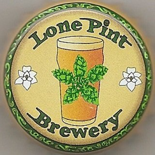 USA, Lone Pint Brewery_1.jpg