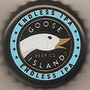 USA, Goose Island, Endless IPA.jpg