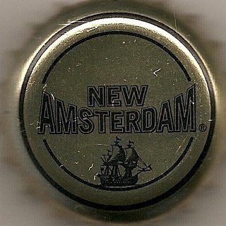 USA, New Amsterdam.jpg