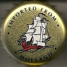 Holandia, Imported From Holland.jpg