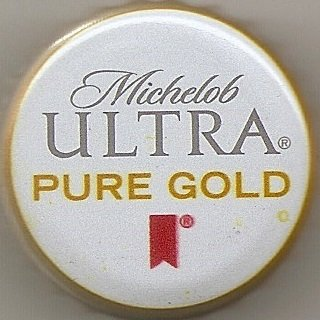 USA, Anheuser, Michelob Ultra Pure Gold.jpg