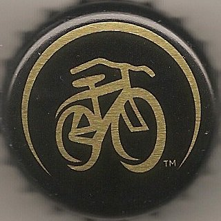 USA, New Belgium Brewing, golden bike.jpg