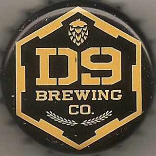 USA, D9 Brewing Co.jpg