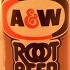 Root Beer A&W Fe 0,355(Beverage Canners, Miami)--a.jpg