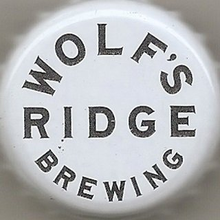 USA, Wolf's Ridge Brewing.jpg