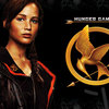 katniss_hunger_games_by_twisted_delights-d3grsjx.jpg