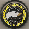 USA, Goose Island, 312 Urban Wheat Ale.jpg