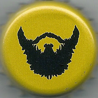 USA, 3 Beards Beer Co (Paper City Brewery 2.jpg