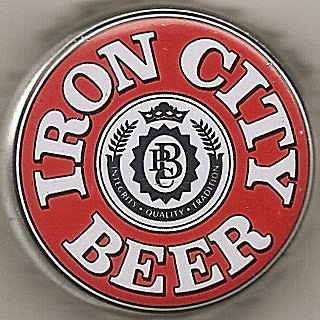 USA, Pittsburgh Brewing Co, Iron City Beer.jpg