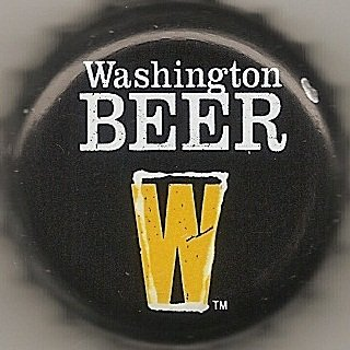 USA, Diamond Knot, Washington Beer W.jpg