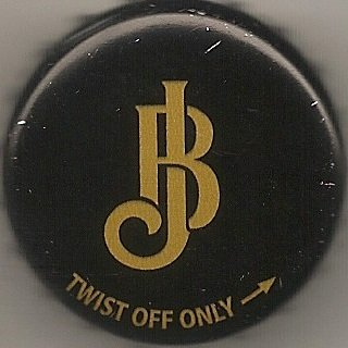 Australia, J. Boag & Son JB Twist off only.jpg