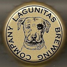 USA, Lagunitas Brewing Co.jpg