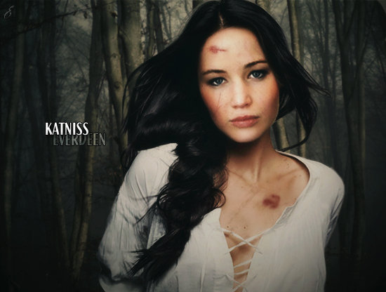 Katniss-Everdeen-the-hunger-games-trilogy-20999861-550-416.jpg