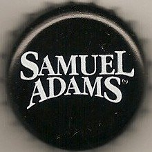 USA, Samuel Adams, Imperial Series.jpg