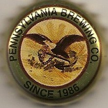 USA, Pennsylvania Brewing Co. Since 1986.jpg