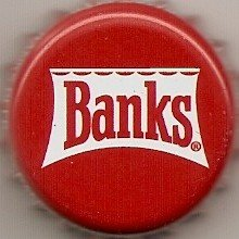 Gujana, Banks (DIH) Ltd., Banks.jpg