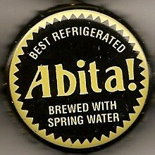 USA, Abita Brewing Co, Abita 1.jpg