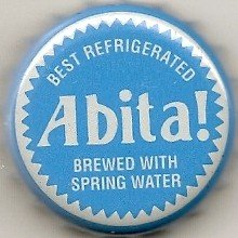USA, Abita Brewing Co, Abita 5.jpg