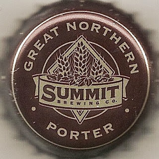 USA, Summit Brewing Co., Great Northern Porter.jpg