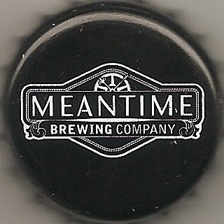 W. Brytania, Meantime Brewing, Alstair Hook.jpg
