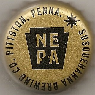 USA, Susquehanna Brewing Co. NEPA.jpg