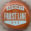 USA, Summit Brewing Co., Frost Line Rye.jpg