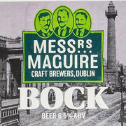 Dublin (Messrs Maguire)