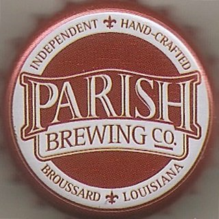 USA, Parish Brewing.jpg