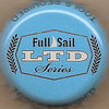 USA, Full Sail, LTD Series 5.jpg
