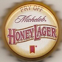 USA, Anheuser, Honey Lager 2.jpg