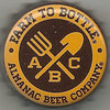 USA, Almanac Beer Co, Farm To Bottle.jpg