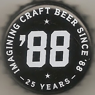 USA, Deschutes Brewery, '88.jpg