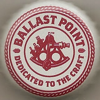 USA, Ballast Point Brewing, Dedicated.jpg