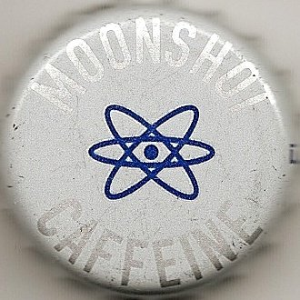 USA, New Century Brewing, Moonshot Caffeine.jpg