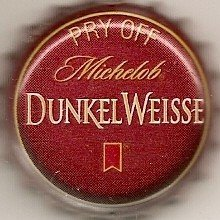USA, Anheuser, Michelob, Dunkel Weisse, Pry Off.jpg