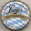 USA, Jacob Leinenkugel Brewing Co, Oktoberfest 2.jpg