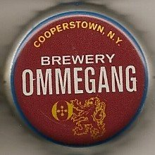 USA, Ommegang, Brewery Ommegang 2.jpg