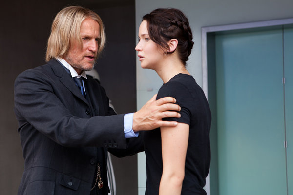 haymitch-katniss.jpg