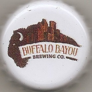 USA, Buffalo Bayou Brewing.jpg