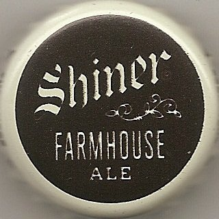 USA, Spoetzl, Shiner Farmhouse Ale.jpg