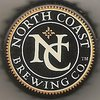 USA, North Coast Brewing Co. NC_1.jpg