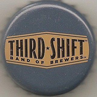 USA, Coors, Third Shift Band of Brewers.jpg