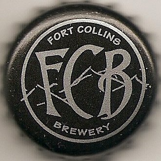 USA, Fort Collins Brewery, FCB.jpg
