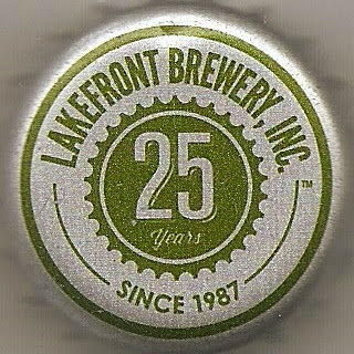 USA, Lakefront Brewery, 25 Years 2.jpg