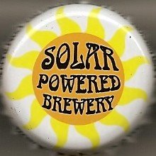 USA, Anderson Valley Brewing Co, Solar Powered Brewery.jpg