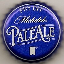 USA, Anheuser, Michelob, Pale Ale 2.jpg