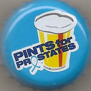 USA, Laughing Dog, Pints for prostates.jpg