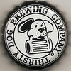 USA, Thirsty Dog Brewing Co.jpg